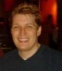 Profile photo of Eric Erickson