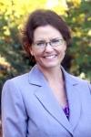 Profile picture of Rebecca Schwartz Gholson