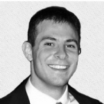 Profile photo of James Alfano
