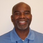 Profile photo of James E. Evans, MISM, CSM