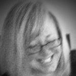 Profile photo of Tracy L. McCabe