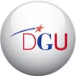 Profile picture of DigitalGov University