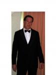 Profile picture of Michael Wilson