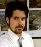Profile picture of Bradley D.Olin