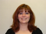 Profile picture of Kristy L. Stewart, SPHR