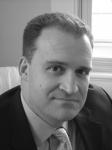 Profile picture of JOHN SCOTT