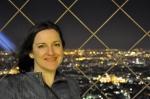 Profile photo of Michelle Mullin