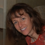 Profile photo of Lori Zipes