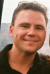 Profile picture of Dan Rodgerson