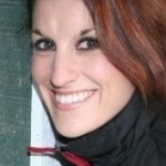 Profile picture of Jen Zingalie
