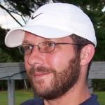 Profile photo of Stu Shulman