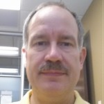 Profile picture of Darrell Hamilton