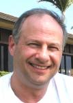 Profile picture of Doug Freeman
