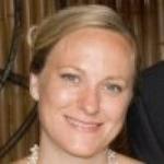 Profile picture of Julia Begley