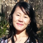 Profile picture of Mary Yang
