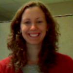 Profile picture of Ashley Fuchs