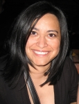 Profile picture of Angela Ochoa