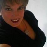 Profile picture of Lisa Wilcox