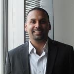 Profile picture of Abed Ali