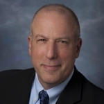 Profile photo of David R. Schulman