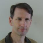 Profile picture of Daniel Helfrich