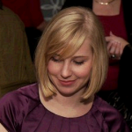 Profile picture of Heather Miller