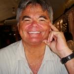 Profile photo of martin nelson