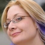 Profile picture of Stacy L. Carpenter
