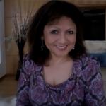 Profile picture of Liamarie ASA