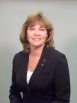Profile picture of Martha Przysucha