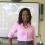 Profile photo of Jessica Raynold