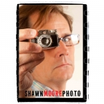 Profile picture of Shawn T Moore