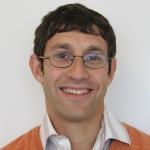 Profile picture of Ori Hoffer