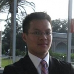 Profile picture of Gary Shu