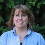 Profile picture of Elizabeth Purvis