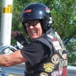 Profile picture of Allen C. Tidwell
