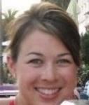 Profile photo of Audrey Vaughn