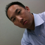 Profile picture of Jeff Chao