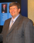 Profile photo of Darryl Perkinson