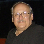 Profile photo of Ed Albetski