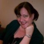 Profile picture of Debra Yamanaka