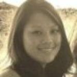 Profile photo of Kim Del Guercio