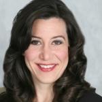 Profile picture of Suzi Pomerantz