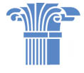 Profile picture of The IBM Center for The Business of Government