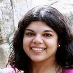 Profile photo of Shivani Sharma