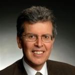 Profile picture of Michael VanBruaene