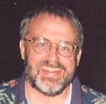 Profile picture of Nate Eckstine