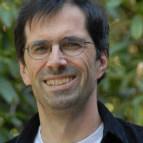 Profile picture of Jeroen de Miranda