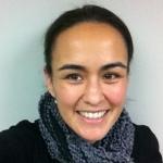 Profile picture of Emma Tomkinson
