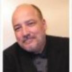 Profile picture of Chuck Georgo